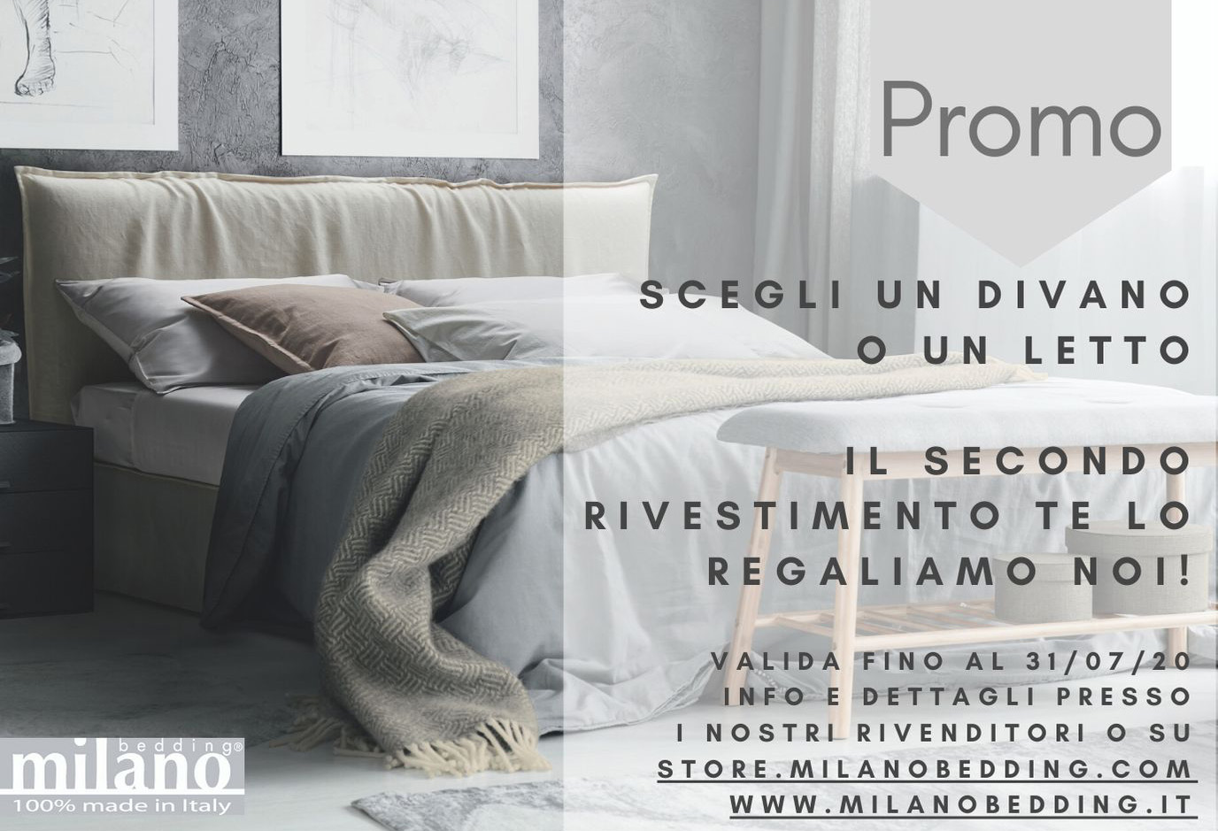 promo-MilanoBedding-2020