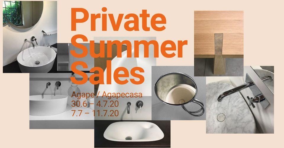Agape-summersale-2020