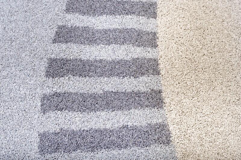 tappeto-quessant-designxall-dettagliojpg