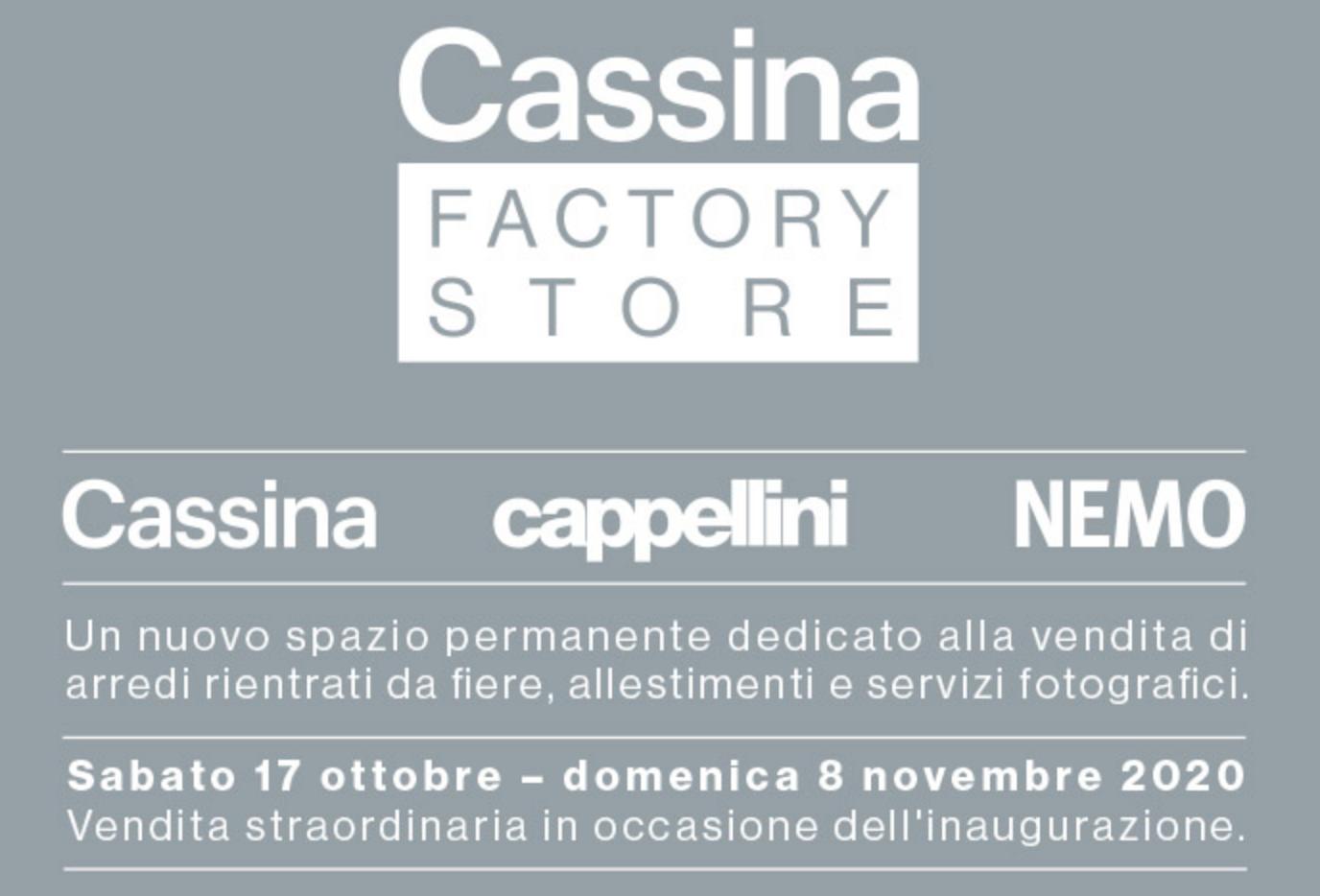 Cassina-Cappellini-Nemo-outlet-designxall
