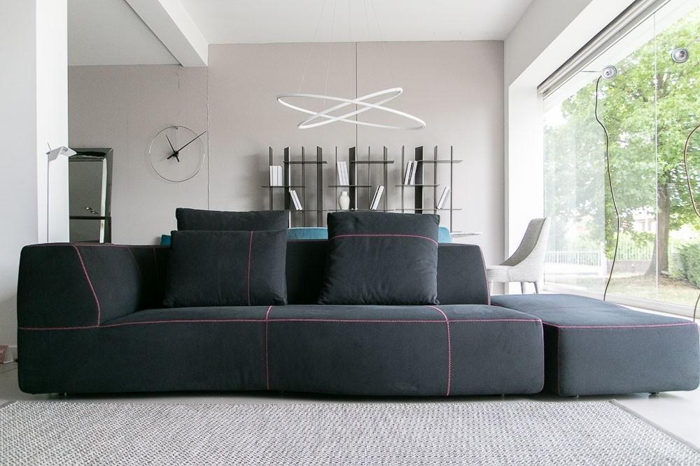 divano-bend-sofa-b_b-italia-4_1
