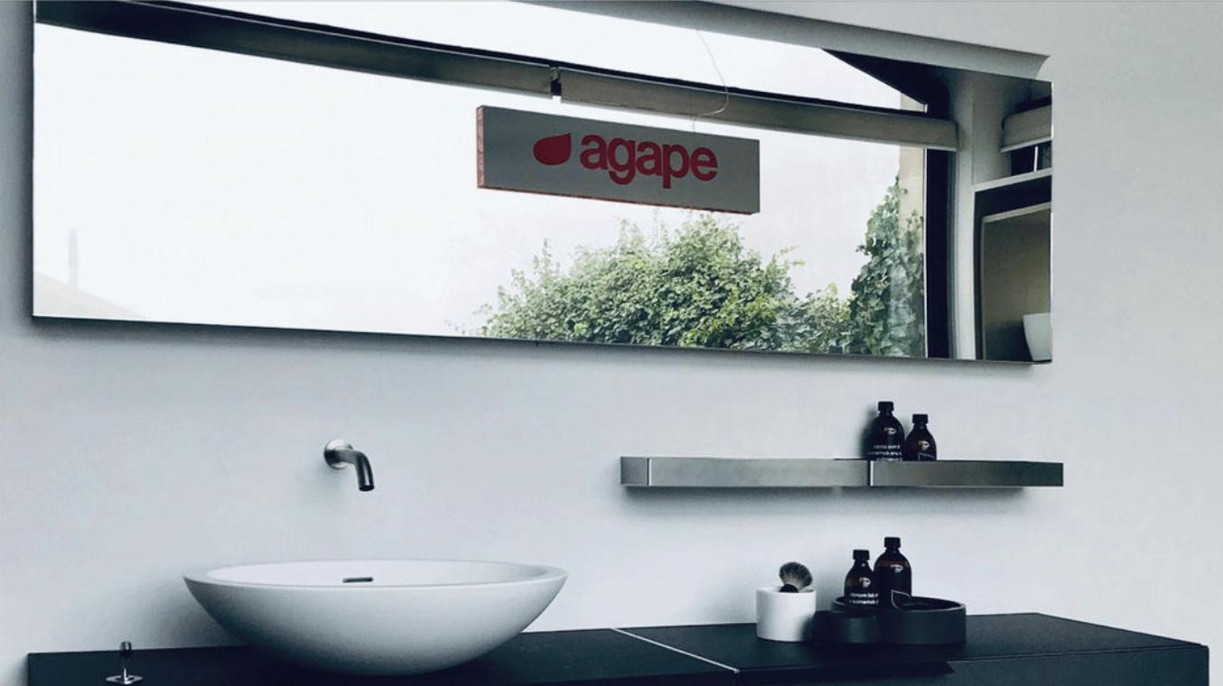 Agape-outlet-sales-giugno 2021
